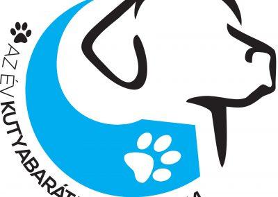 kutyabarat-panzio-logo-2014