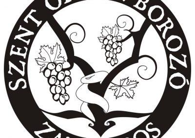 szent-orban-logo - 1