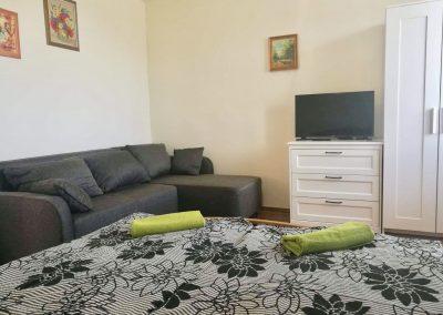 szent-orban-panzio-aslo-apartman-00003