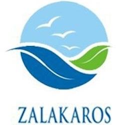 Zalakaros szállás - Mese Panzió Zalakaros - Gyerekbarát Apartman - jacuzzis szállás - medencés apartman