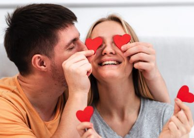 Romantic-Love-Messages-For-Her