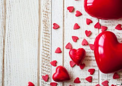 romantic-valentines-day-wallpapers-1080p-For-Full-Resolution-Wallpaper