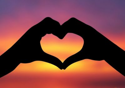 romantic3